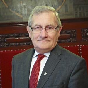Ryszard Białek
